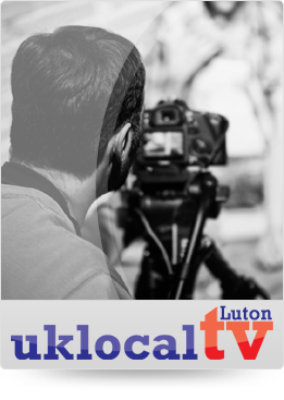 Luton Web TV