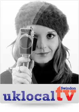 Swindon Web TV