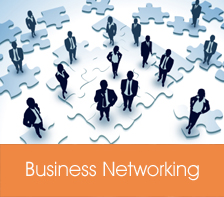 Business Networking Listings