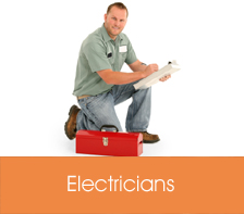 Electricians Listings