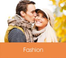 Fashion Shops Listings