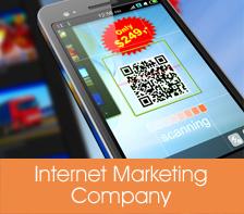 Internet Marketing Companies Litings