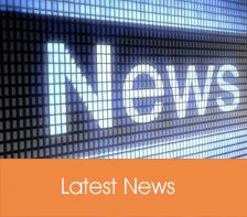 Latest News Listings