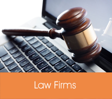 Law Firms Listings