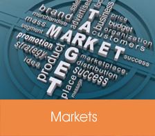 Markets Listings