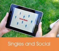 Singles and Social Listings