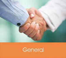 General Listings